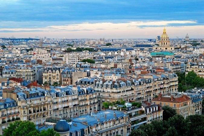parissky.jpg